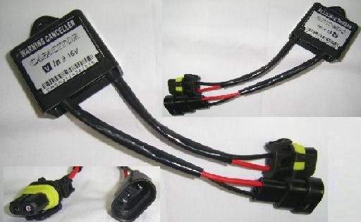 O Nex Com Automotive Xenon Amp Bi Xenon Hid High